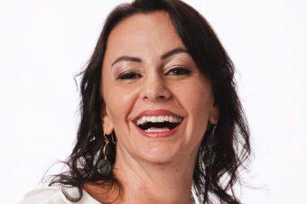 Divina Liza talks Passion